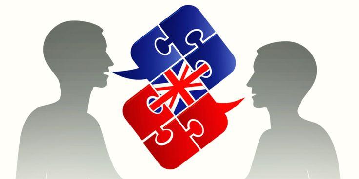 Angielski przez Skype. Metoda komunikacyjna CLT. http://englishviaskype.pl