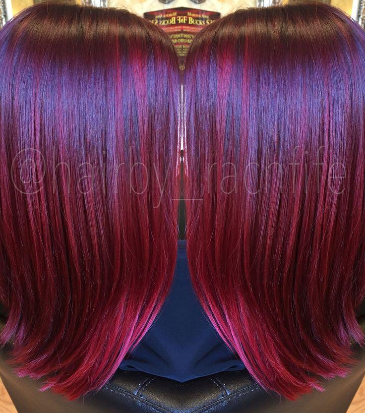 Natural Hair Salons Akron Ohio