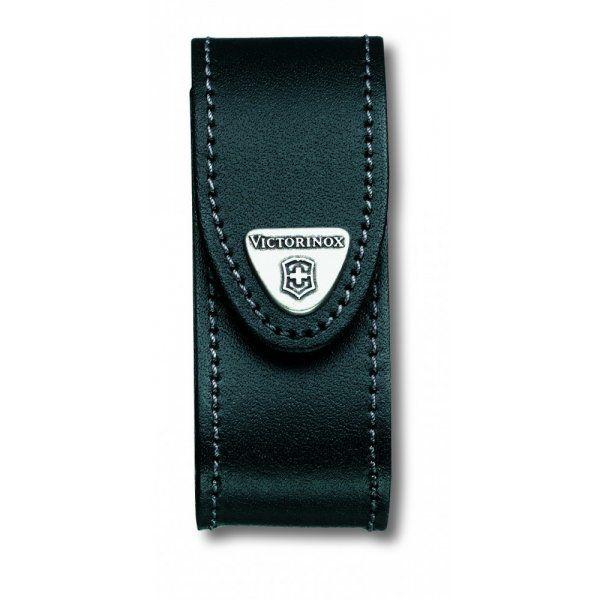 Victorinox Huntsman SilverTech Swiss Army Knife (Silver) - Victorinox from SwissArmy365 UK