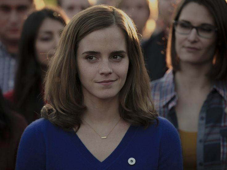 """""""The Circle"""": What can the bestselling movie do?"""