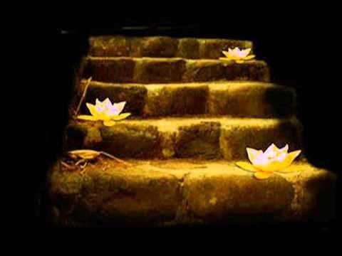 El Dhammapada. El Camino de la Rectitud (Enseñanzas de Buda)