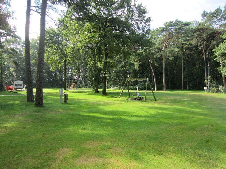 Camping Zwanemeer in Gieten, Drenthe. Op ongeveer 2 km van centrum Gieten. Schoon sanitair, gevarieerde originele activiteiten (tijdens ons verblijf o.a. vlotbouwen, eetbare planten excursie, vissen, taart bakken, circusworkshop, windlicht knutselen, enkele keer een kinderdisco), veldjes met ongeveer 8 plaatsen en een speeltuintje. Auto's buiten het kampeerveld. Gratis gebruik naastgelegen buitenbad. Mooie omgeving mogelijkheden voor uitstapjes. En niet te vergeten zeer vriendelijke…