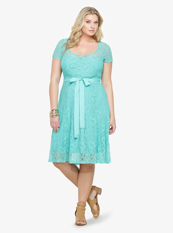77 best A torrid girl\'s wish list images on Pinterest