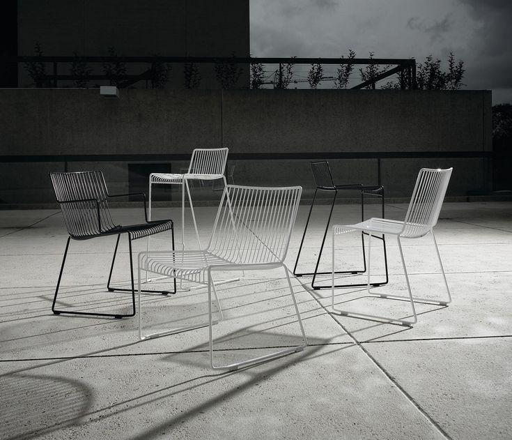 Lerod Chair (1)