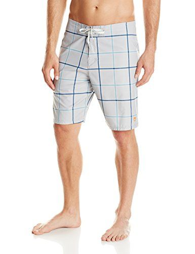 Quiksilver Waterman Men's Square Root 4 Board Shorts  http://www.allmenstyle.com/quiksilver-waterman-mens-square-root-4-board-shorts/