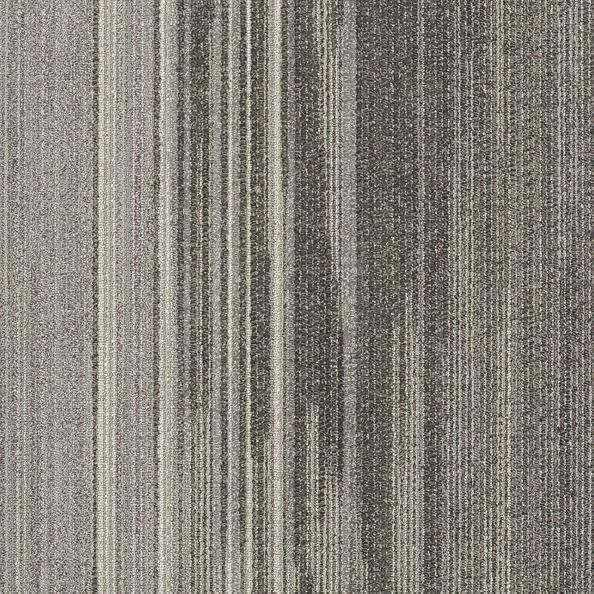 Ingrain Tile 59339 Shaw Contract Commercial Carpet And