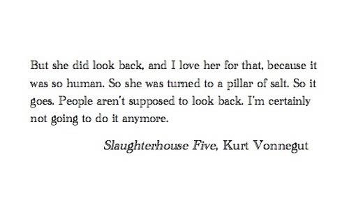 Kurt Vonnegut: Slaughterhous Five, Quotes,  Ruler, People Aren T, Favorite Books, Living, Kurt Vonnegut, Aren T Suppos, Rules
