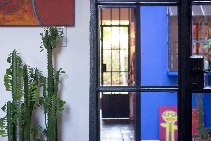 Interiores #120: La revelación | Casa Chaucha