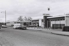 Camperdown Road   Dundee City Archives   Flickr