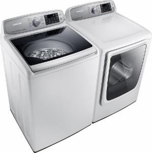 samsung washer and dryer combo 17 best ideas about combo washer dryer on best 28549
