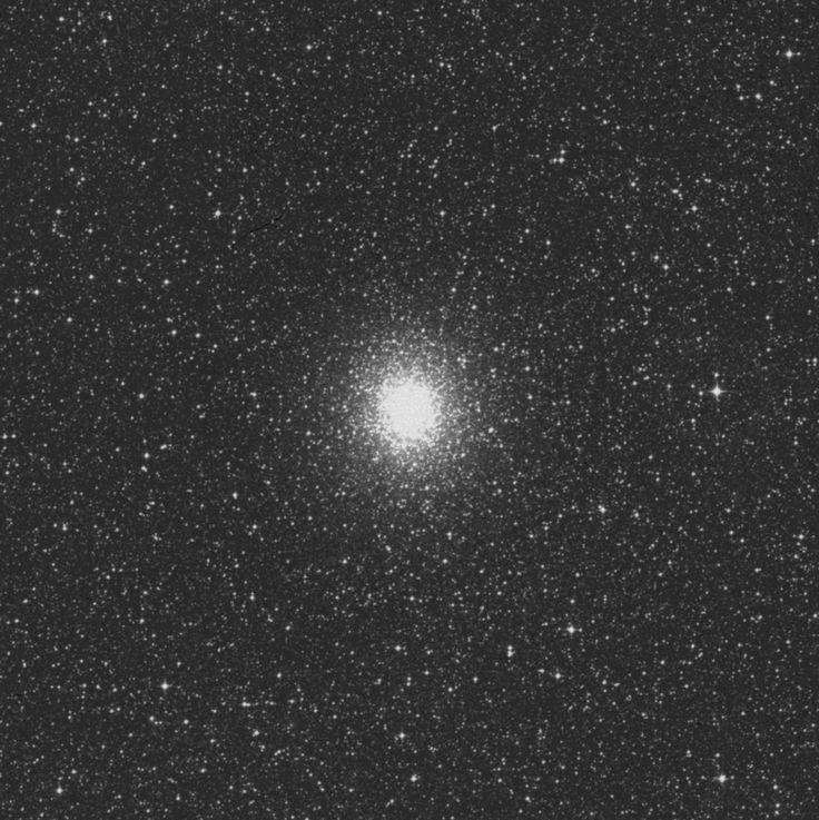 Object Name: Messier 19 Alternative Designations: M19, NGC 6273 Object Type: Class VIII Globular Star Cluster Constellation: Ophiuchus Right Ascension: 17 : 02.6 (h:m) Declination: -26 : 16 (deg:m)…
