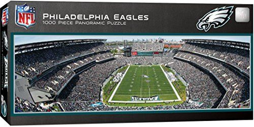 083c56bc NFL Jigsaw Puzzles - What is Your Favorite NFL Team | decorating ...