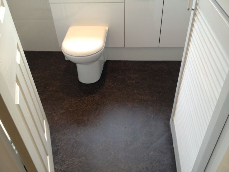 17 best ideas about vinyl flooring bathroom on 21267
