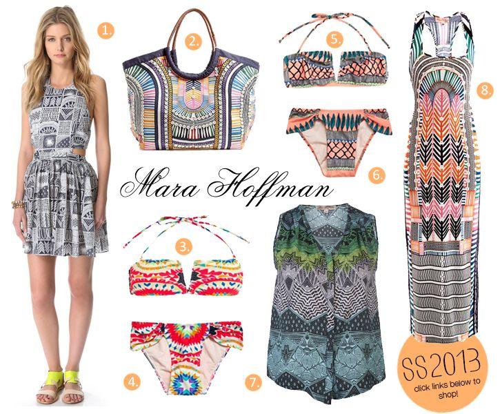 Ethnic Inspired Fashion 54