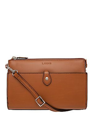 5442680bf Lodis Audrey Vicky Convertible Crossbody Clutch | KC Clothes on List |  Pinterest | Crossbody clutch, Convertible and Clothes