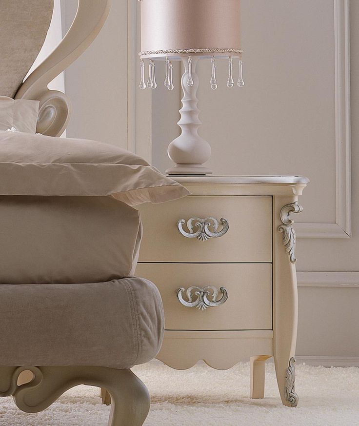 (Bez)wstydna  #commode #bedroom #italian #furniture #cortezarri