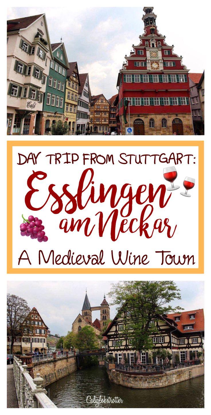25 Best Ideas About Stuttgart On Pinterest Germany