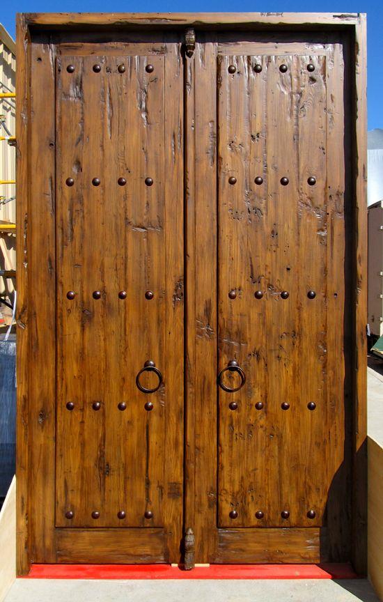 9793-02-Door-1of4-Front.jpg (550×864)