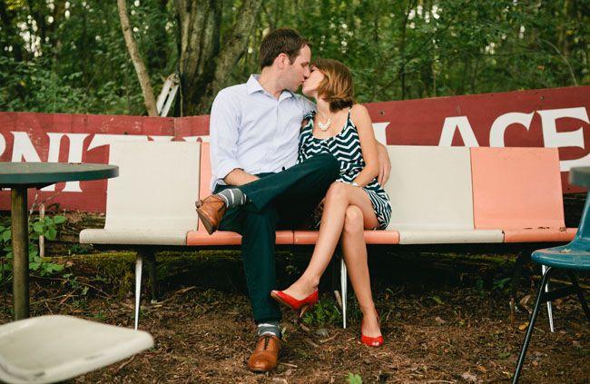 valentina kiss me