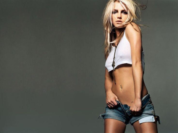 12 best Britney images on Pinterest | Britney jean, Britney spears ...