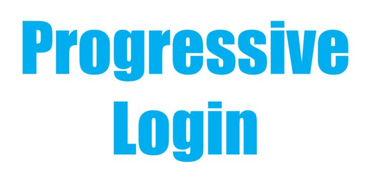 Progressive Login here. Here you will get the important information of Progressive Insurance Login. Log in to your new or existing account here. Get more information about https://www.insurancelogon.us/progressive-login/