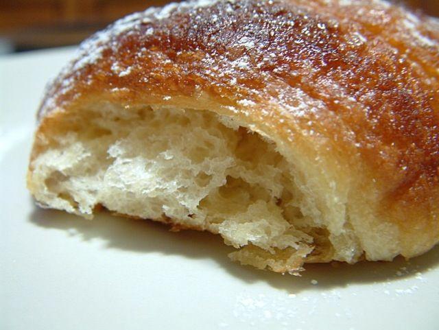Croissants alla francese – Vegan blog – Ricette Vegan – Vegane – Cruelty Free