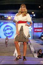 eventos bicentenario - Escuela Argentina de Moda