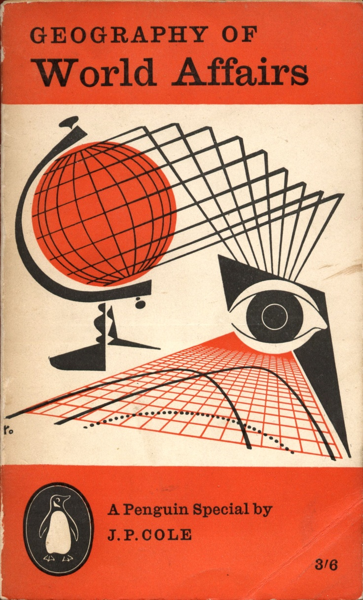 504 best the secret library of guy montag images on pinterest book vintage penguin books fandeluxe Images
