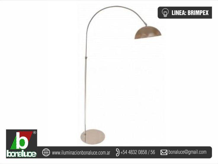 En @iluminacionbonaluce tenemos todo tipo de lamparas para vos por que ademas de tener las mejores marcas también somo fabricantes.  Visitanos en la Web: http://ift.tt/2rZhDXz  Conoce nuestras Lineas: Bonaluce / Brimpex / Candil / Nova / Lamparella  #lámpara #spots #fabrica #iluminación #interior #exterior #veladores #leds #ofertas #promoción #hoy #aplique #techo @nahaweb #mesa #pie #buenosaires #argentina #reparación #electricidad #diseño #arquitectura #construcción #casa #hogar #oficina…