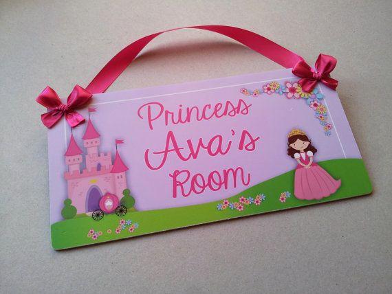 Best 25+ Bedroom door signs ideas on Pinterest | Harry potter ...