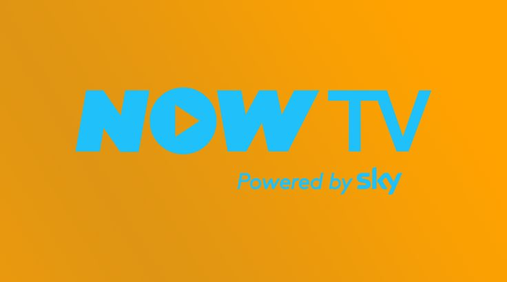 Now TV is a non-contract Video on Demand service powered by Sky TV. Get Sky Movies, Sky Sports and Sky Entertainment on your TV at home. NOW TV is one of the more expensive subscription packages available in the UK if you want to have access to TV, Movies AND Sport, but it does offer …