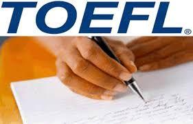 apa itu TOEFL dan untuk apa sertifikat TOEFL tersebut pada artikel ini dijelaskan untuk anda sehingga anda bisa memahami dan siap untuk menghadapi toefl