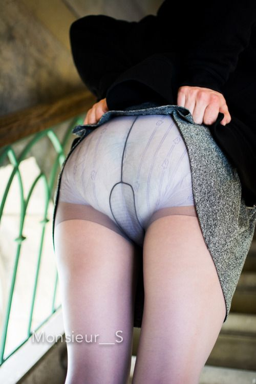 548 Best Diaper And Tights Images On Pinterest Diapers