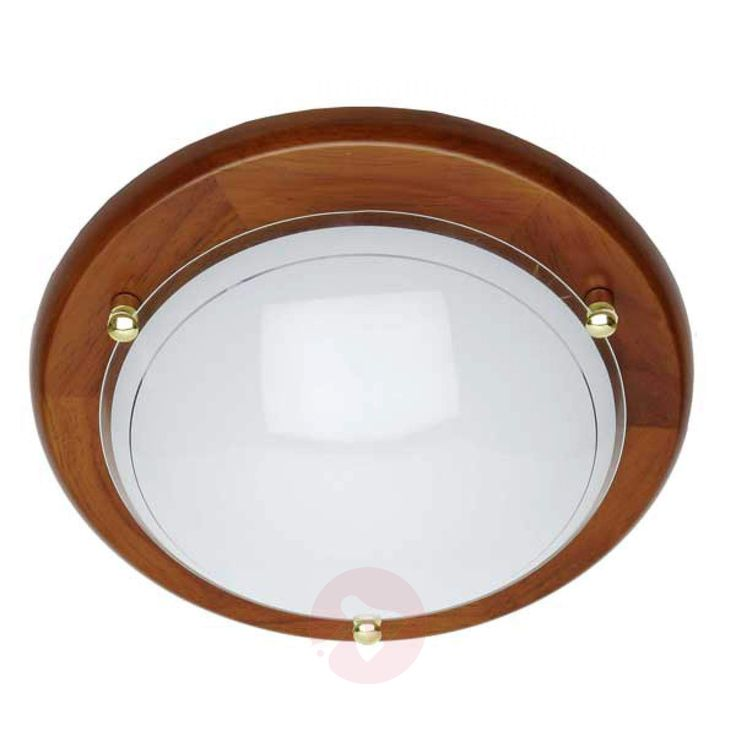 Maritim Fidschi taklampe 1508407X kjøpes online