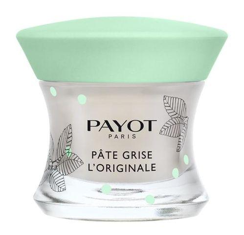 L'Originale Soin SOS anti-imperfections, Pâte Grise, Payot
