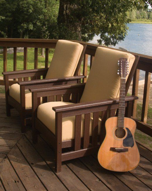 1000 images about diy patio furniture on pinterest wood