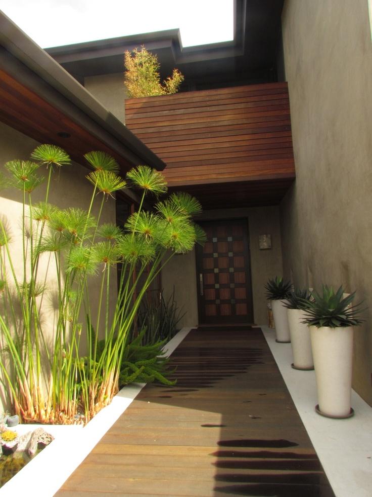118 best TERRASSE images on Pinterest Small gardens, Outdoor - drainage autour d une terrasse