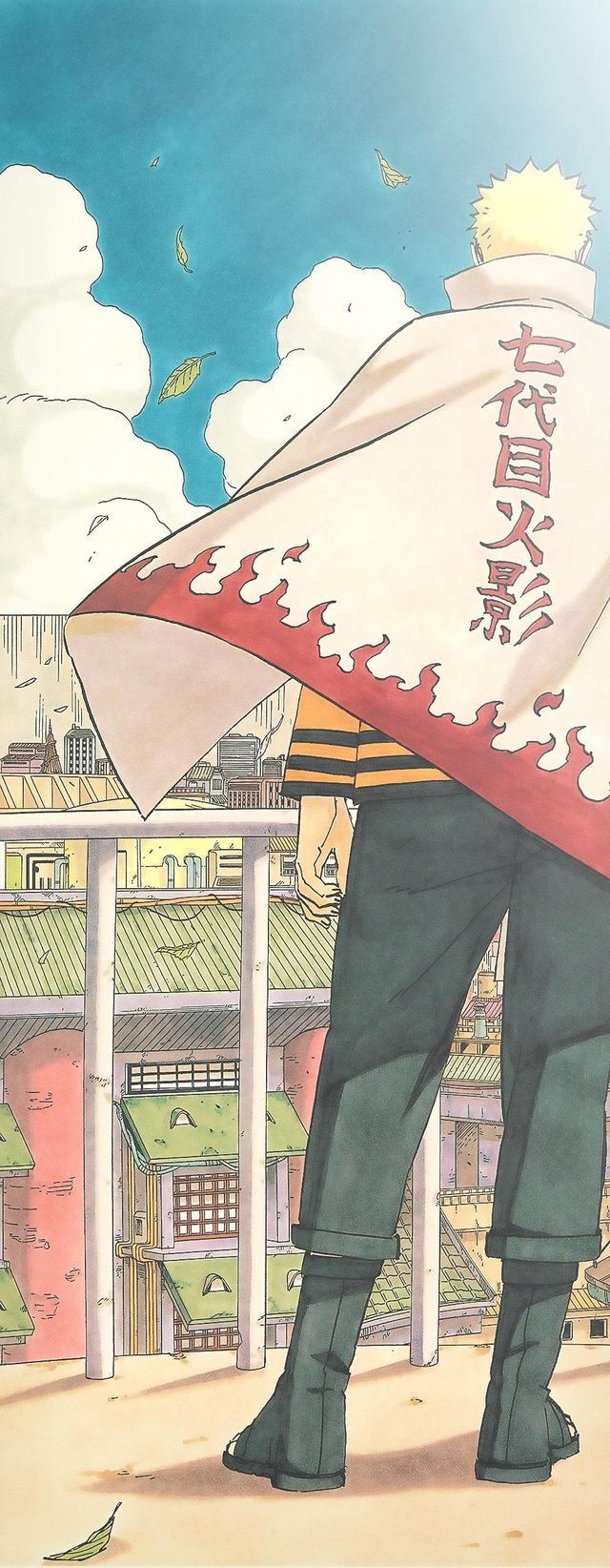 Best 25+ Naruto Shippuden Ideas On Pinterest