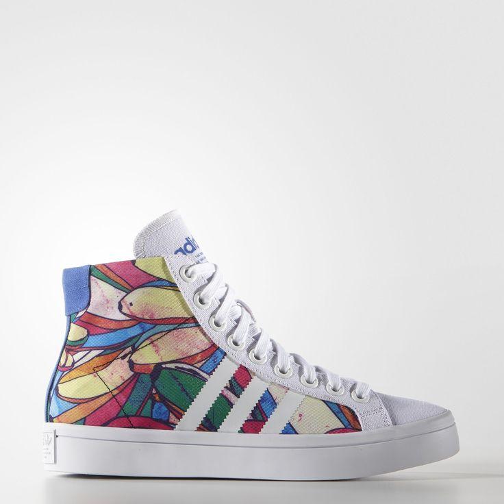 dalliy Galaxy Cat Hombre Zapatos De Lienzo Calzado Zapatillas Zapatos Blanco C wnjMhy