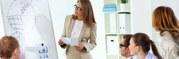 Daca ar fi sa alegi doar 5 lucruri ca sa excelezi in management, care ar fi acelea?