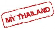 My Thailand - Travelhappy