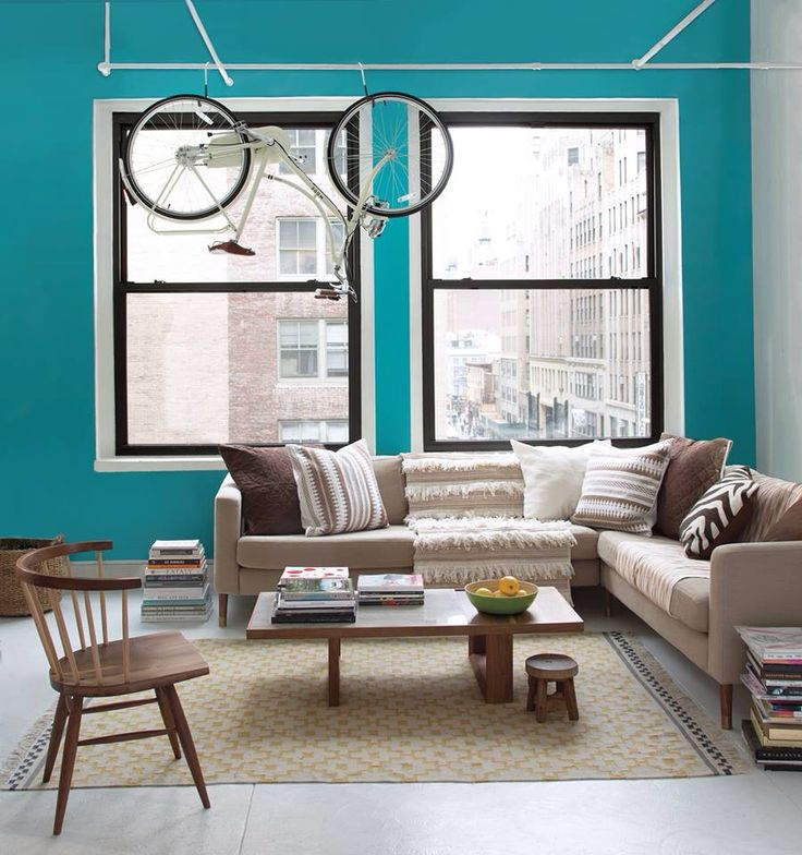 Benjamin Moore Colors For Your Living Room Decor: 94 Best Living Room Color Samples! Images On Pinterest