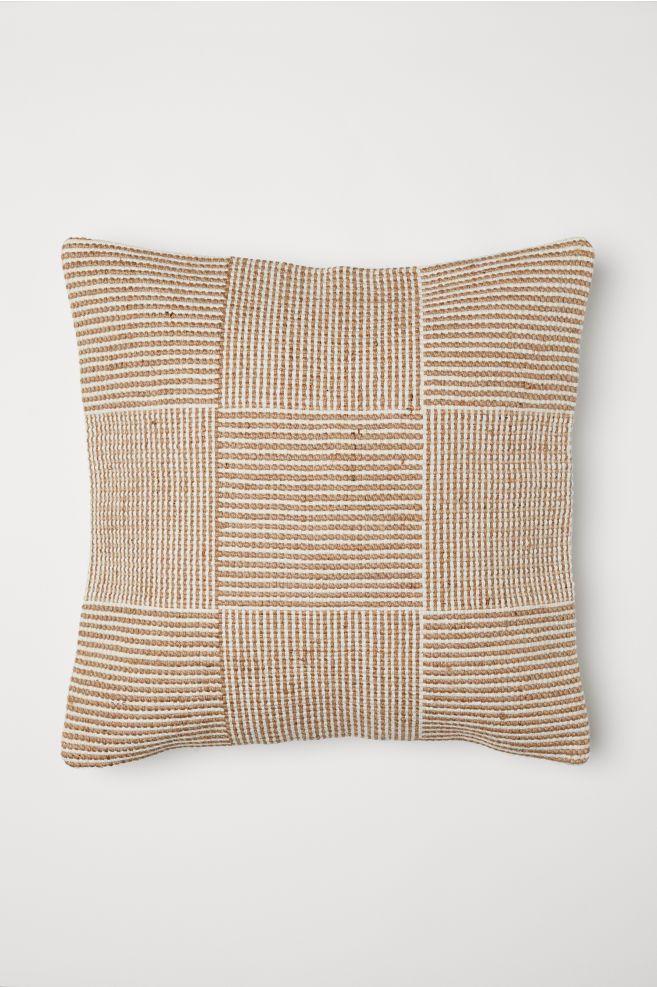 Pdp Cushion Cover Cushions Cushion Covers
