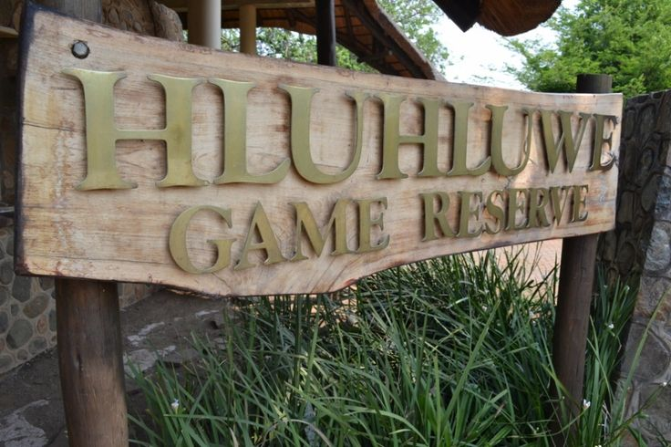 Welcome to Hluhluwe! join Tim Brown to make this game drive epic! http://www.timbrowntours.com/