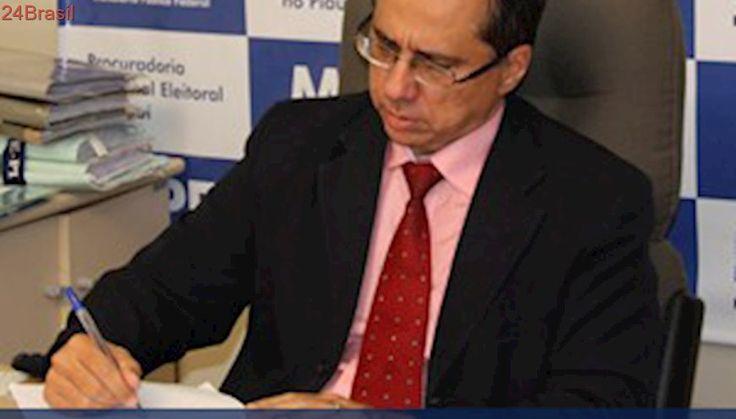 Conselho Nacional de Recursos Hídricos cobra ações do Estado do Piauí