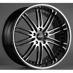 20 Inch Rims Find the Classic Rims of Your Dreams - www.allcarwheels.com