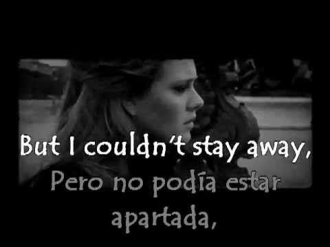 Mundo mundial smile ok Adele - Someone Like You (Video Oficial + Letra + Traduccion) - YouTube