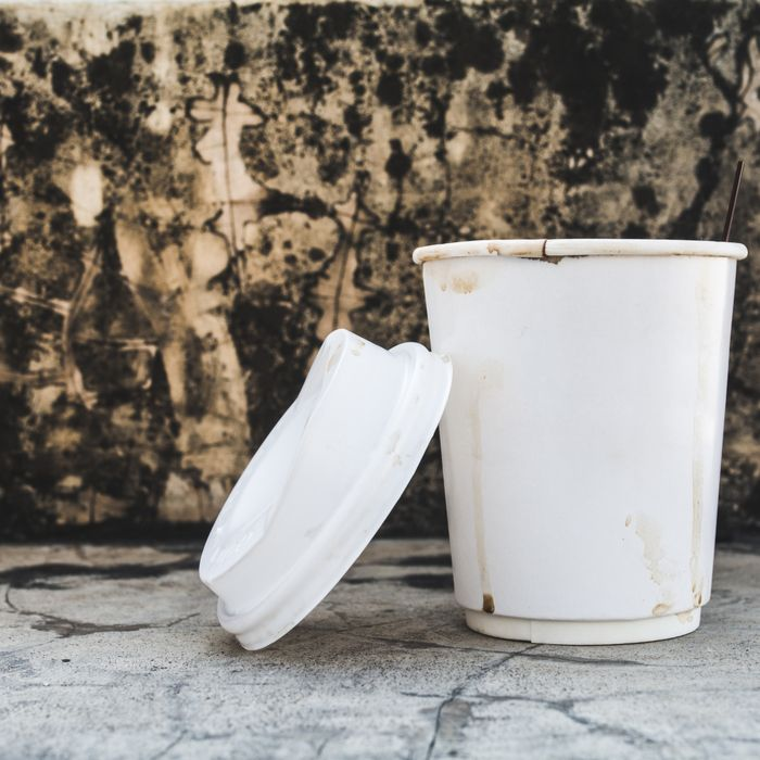 coffe_cup_waste