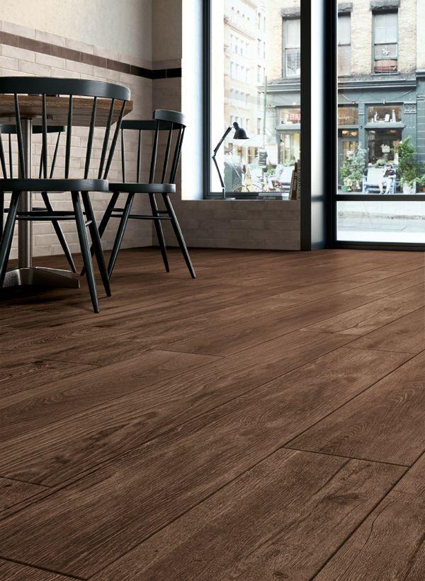 Las 25 mejores ideas sobre pisos imitacion madera en for Pisos ceramicos de madera