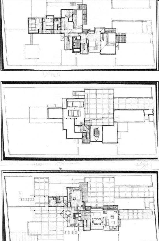 Norris_House_ Claude Megson
